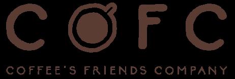 Cofrco-Coffe's Friends Company